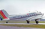 Douglas DC-3A N18141 Air New Engl MIA 17.04.72 edited-3.jpg
