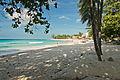 Dover Beach Barbados.jpg