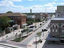 Downtown-bryan2.jpg