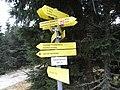 Dreiländereck 1561m.jpg