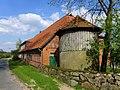 Dreilingen - kleiner Silo - geo.hlipp.de - 35624.jpg