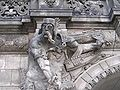 Dresden-Schloss.entrance.statue3.JPG