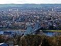 Dresden Das Blaue Wunder (23393464174).jpg