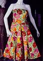 Dress (4570671299).jpg