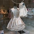 Dress in Milano store window.jpg