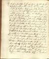 Dressel-Lebensbeschreibung-1751-1773-169.tif