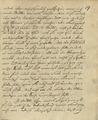 Dressel-Lebensbeschreibung-1773-1778-059.tif