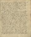 Dressel-Lebensbeschreibung-1773-1778-116.tif