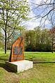 Driebergen, Joods monument 1.jpg