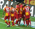 Drogba 100.gol.JPG