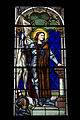 Drosnay Notre-Dame-de-l'Assomption 049.jpg