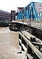 Drypool Bridge, Hull - geograph.org.uk - 857273.jpg