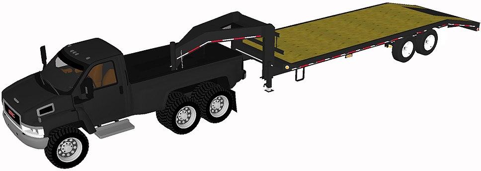 Dually pickup truck tandem axle.jpeg