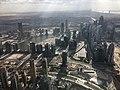 Dubai from Burj khalifa6.jpg