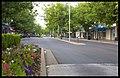 Dubbo City Area-10and (3144733467).jpg