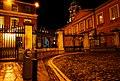 Dublin, Ireland - panoramio (44).jpg