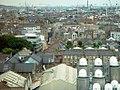 Dublin view from Guinness brewery - 3.jpg
