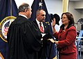 Duckworth swearing in May 2009.jpg
