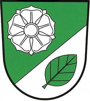 Dudín - Image: Dudín Co A