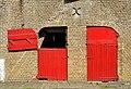 Dudzele Lentestraat 1 R08.jpg