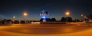 Duisburg Weltmeisterkreisel.jpg