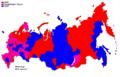 Duma 2011 3 mesto.png