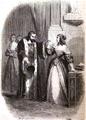 Dumas - Les Trois Mousquetaires - 1849 - page 144.png