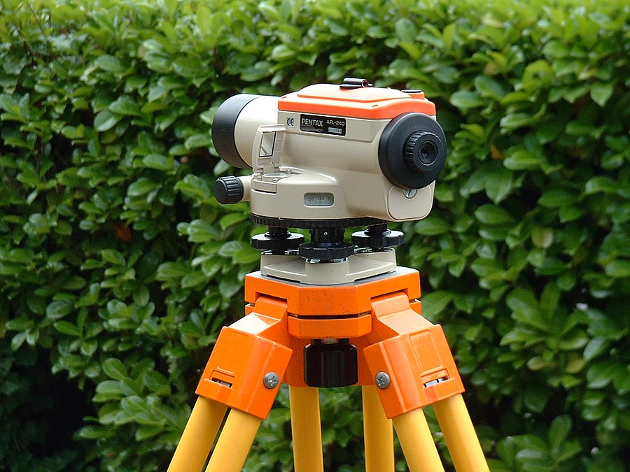 Surveyee vs. Surveyed - What's the difference? | Ask ...
