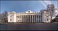 Dumskaya-8.jpg