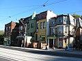 Dundas Street East (2049340433).jpg