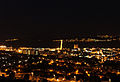 Dundee night from Law 2194.jpg