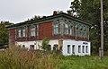 Dunilovo Sovetskaya24 002 0760.jpg