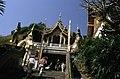 Dunst Myanmar 2005 14.jpg