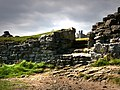 Dunstanburgh Castle - geograph.org.uk - 926572.jpg