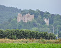 Dunster Castle from the beach.jpg