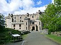 Dunvegan Castle - panoramio.jpg