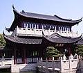 Duojingyuan 24.jpg