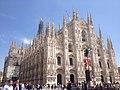 Duomo - panoramio (22).jpg