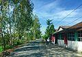 Duong 21, Quon long, cho gao Tien giang - panoramio.jpg