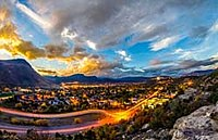 Durango-downtown.jpg
