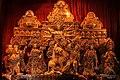Durga Ma Idol-Traditional.jpg