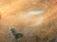 Dust storm near Lake Chad.jpg