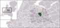 Dutch Municipality De Bilt 2006.png