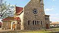 Dutch Reformed Church Vereeniging-002.jpg