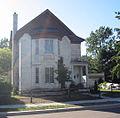 Dutoit House.jpg