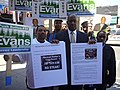 Dwight Evans Press Conference on Stop and Frisks (490062182).jpg