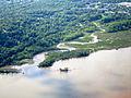 Dyke Marsh, Virginia (6045428033).jpg