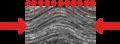 Dynamo metamorf no text.png