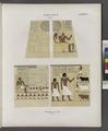 Dynastie V. Pyramiden von Giseh (Jîzah), Grab 15 (NYPL b14291191-38065).tiff
