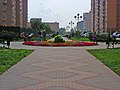 Dzerzhinsky, Moscow Oblast, Russia - panoramio (10).jpg